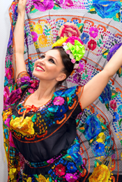 floral-embroidery-latino-culture-gslovesme-175.png