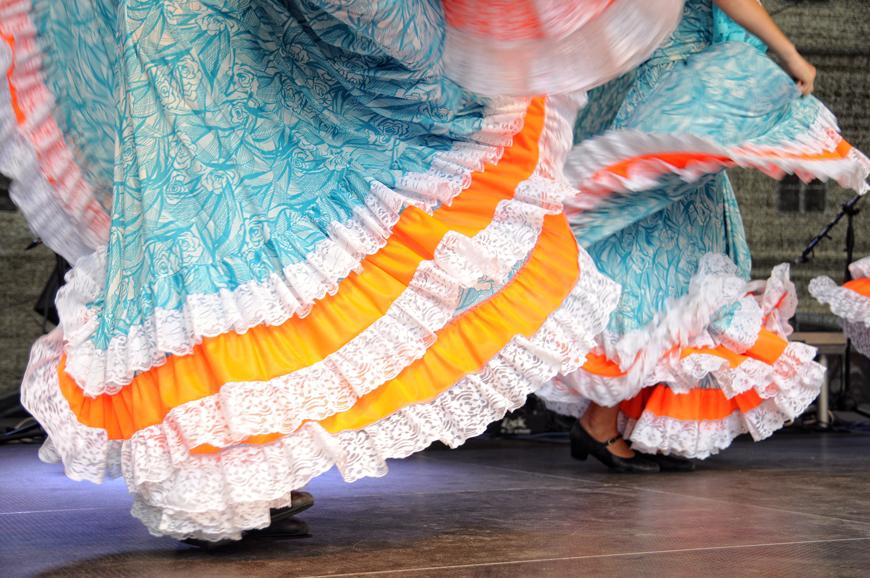 ruffles-hispanic-heritage-month.png