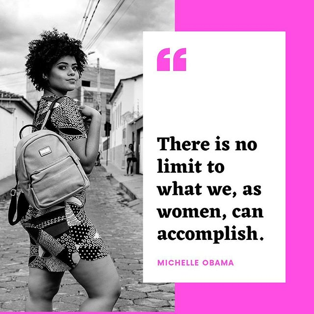 There is no limit to what we, as women, can accomplish! ¡No hay límite a lo que nosotros, como mujeres, podemos lograr! #latinachicboutique #womenempowerment #latinabloggers #women #businesswoman #latinaentrepreneur #moda #onlineshopping #latinoamericano #entrepreneurship #entrepreneur #entrepreneurlife #entrepreneurgoals