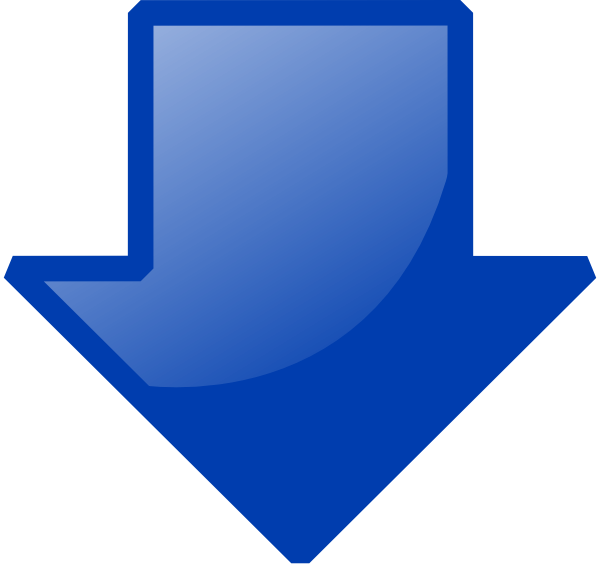 blue-arrow-png-36987.png