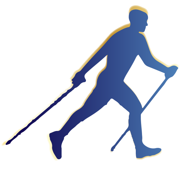 Nordic Walking Online MAP HIGHLIGHT-02.png