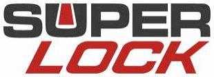 super-lock-logo53b3cc83d8011.jpg