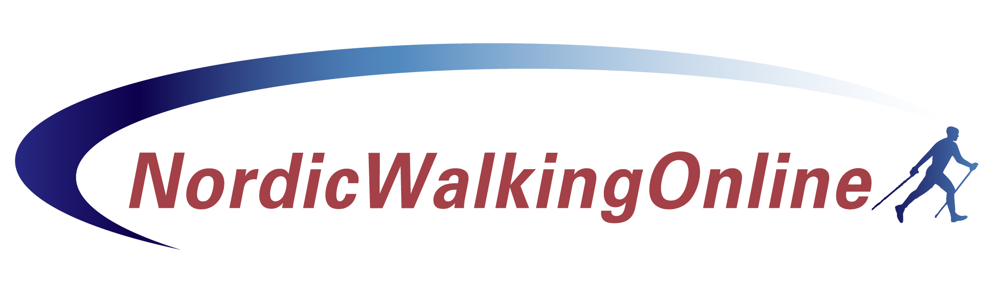 Nordic Walking Online Cropped-01.jpg