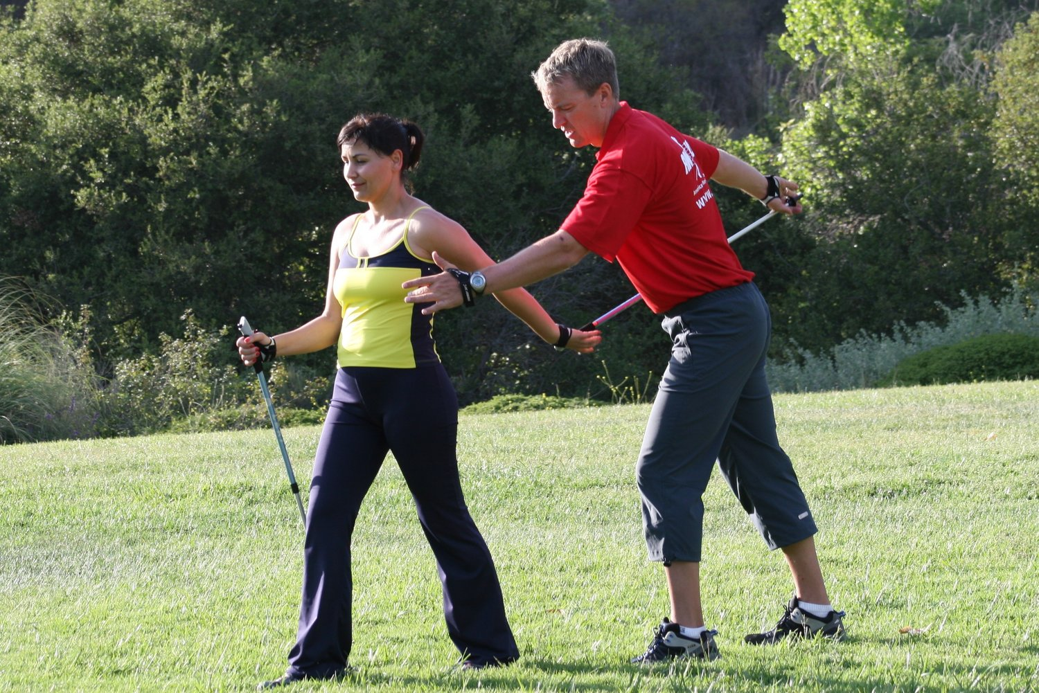 Personalized Online Nordic Walking Training.jpg