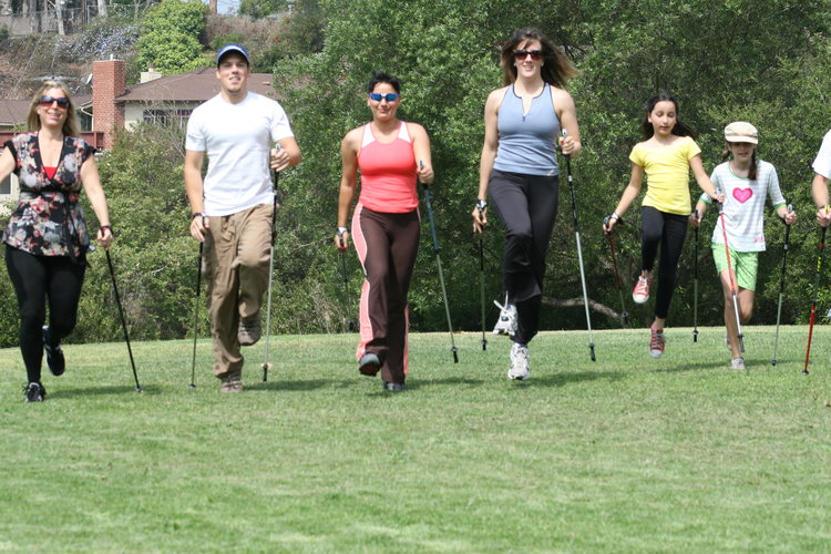 Local & Global Nordic Walking Workshops.jpg