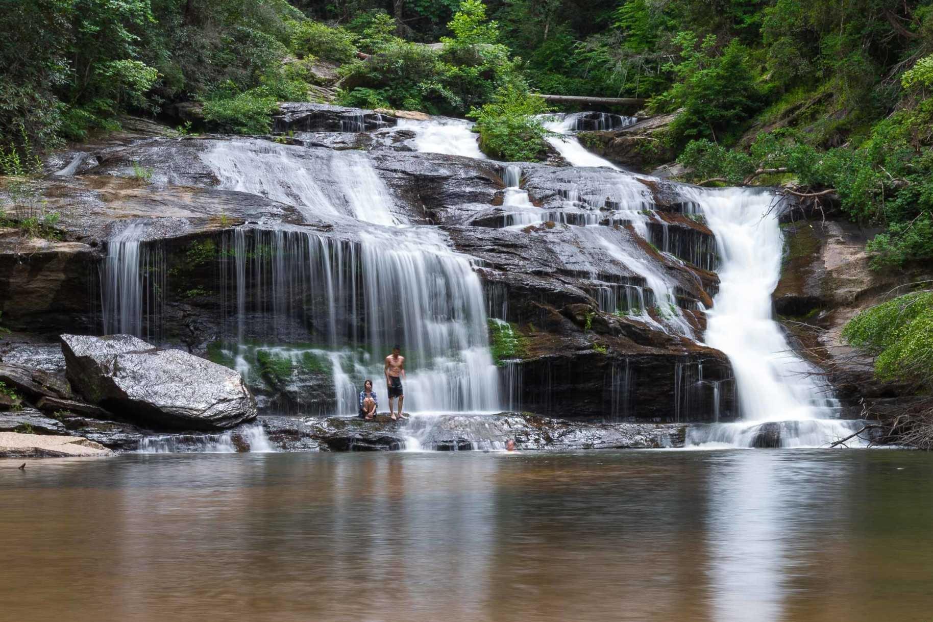 Altanta+Georgia+-+Panther+Creek+Falls.jpg