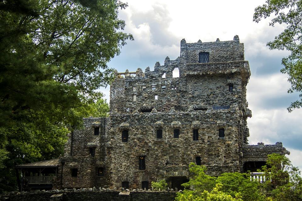 Gillette Castle State Park2.jpg