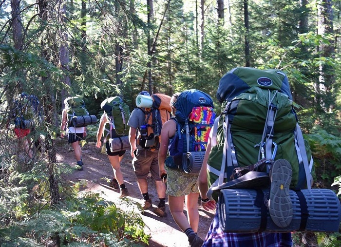 MICHIGAN hiking-pictured-rocks-national-lakeshore.jpeg