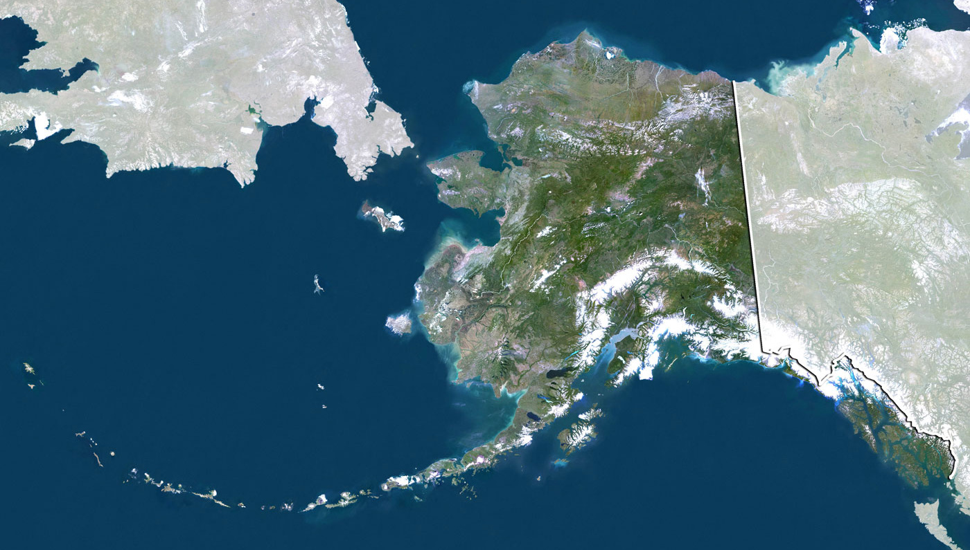 ALASKA GLOBAL VIEW.jpg