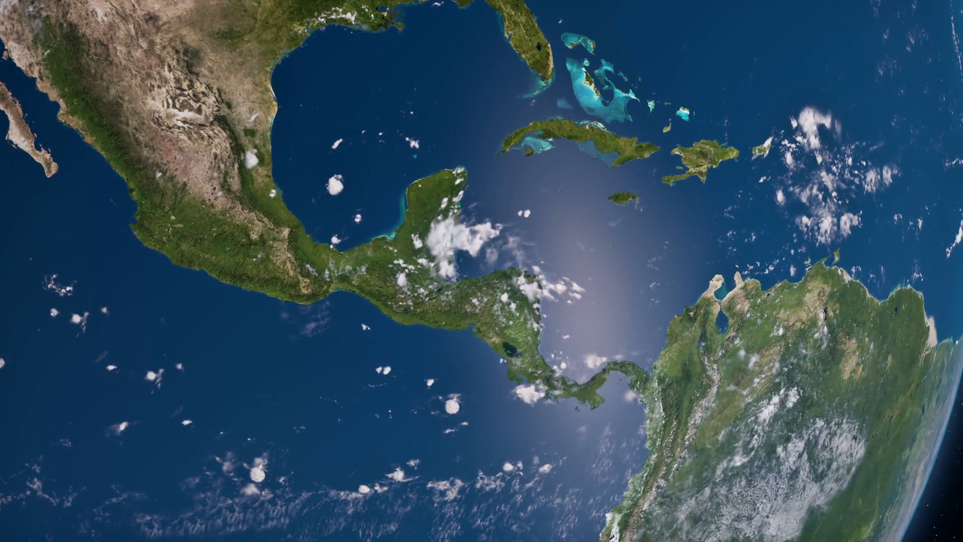 CENTRAL AMERICA.png