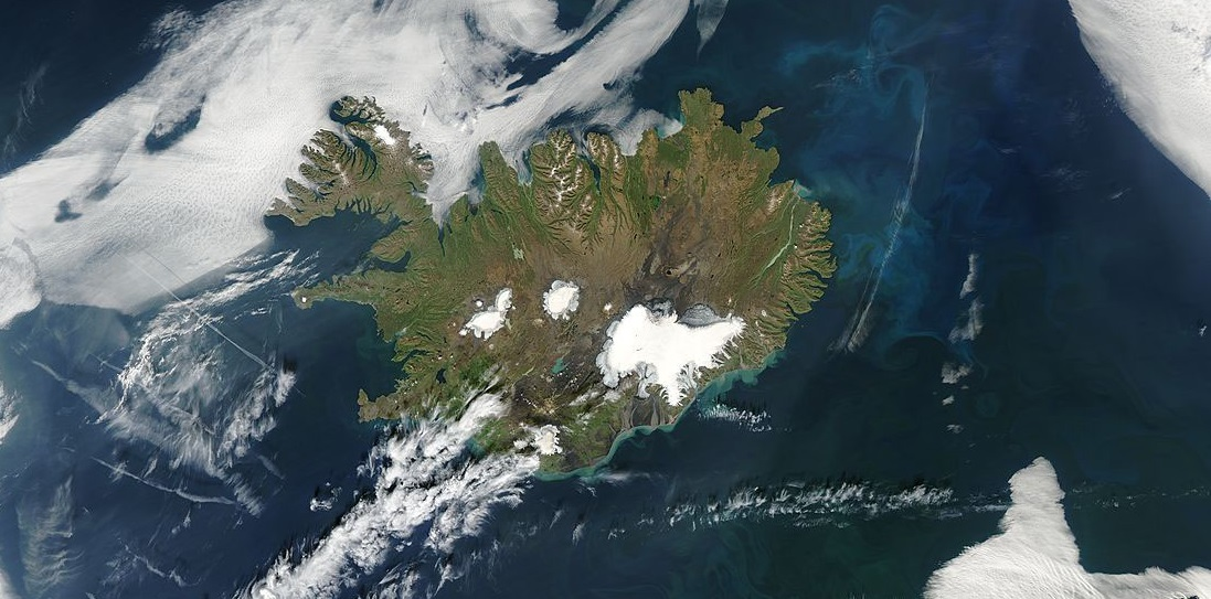 ICELAND FROM SPACE.jpg