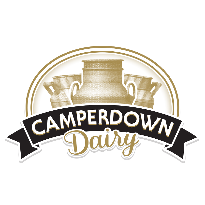Camperdown Dairy FB Profile Image.png