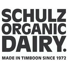 Schultz logo.png