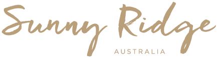 Sunny Ridge Logo.png