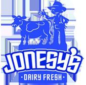 jonesys-dairy-fresh-logo.png