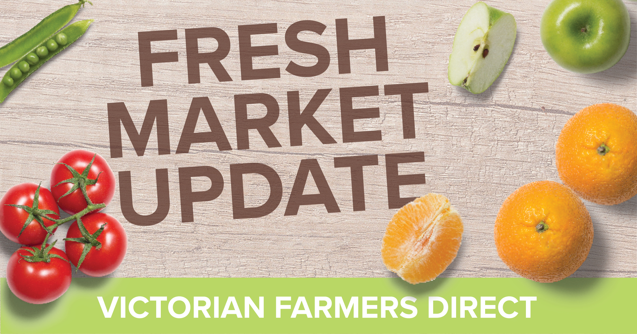 Fresh Market Update Link Tile.jpg