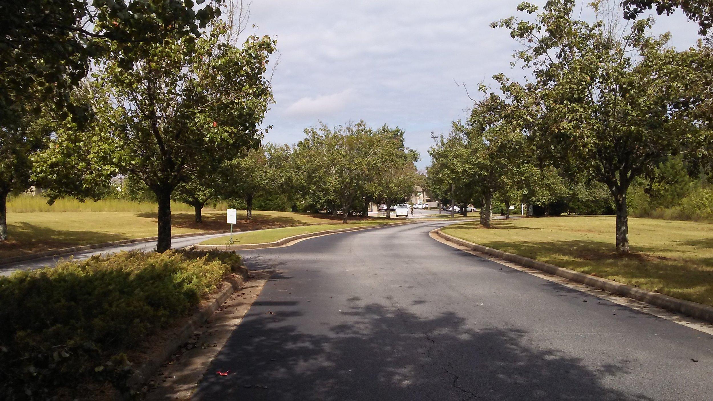 Sable Chase photos 9-29-18 038.jpg