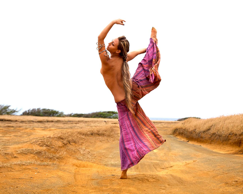 DancingThePath.jpg