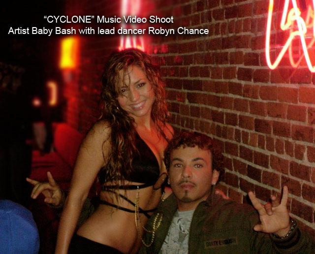 RobynChance_BabyBash_Cyclone_web.jpg