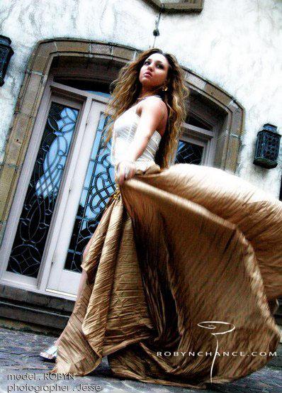 RobynChance_Fashion_web.jpg