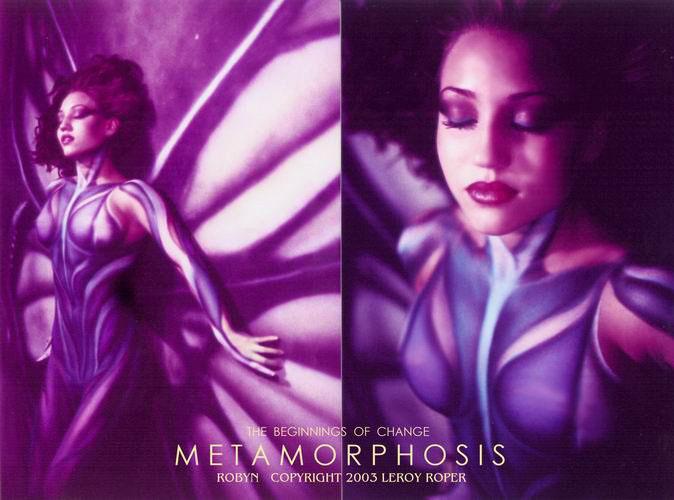 RobynChance_Metamorphosis_web.jpg
