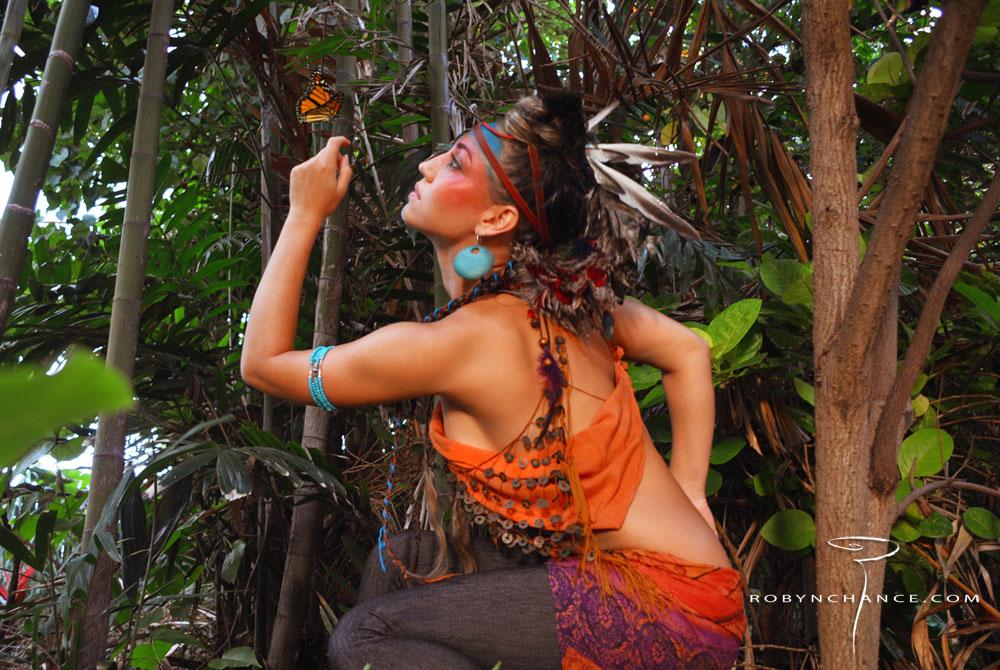 RobynChance_TribalJungleButterfly_web.jpg