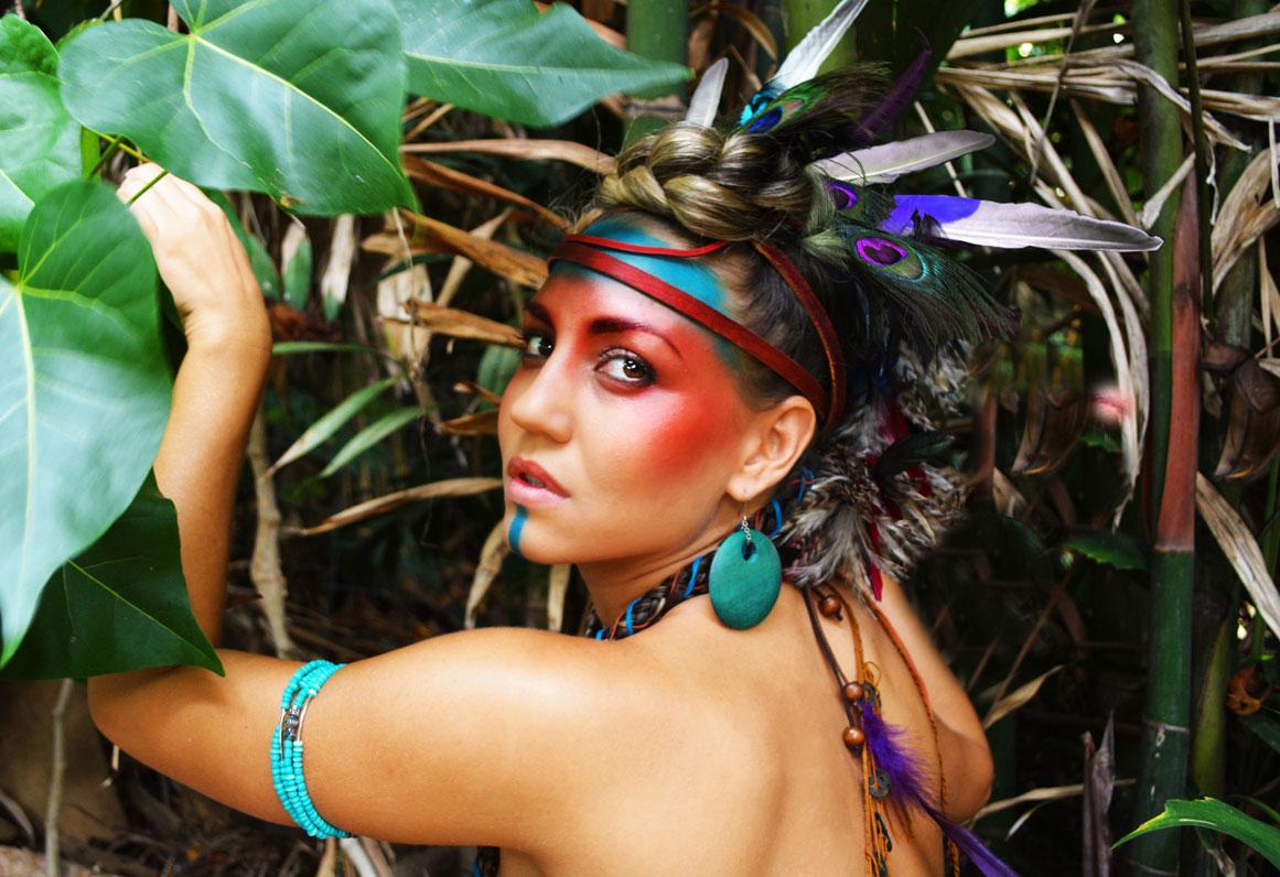 TribalJungle_web.jpg