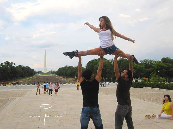 RobynChance_WashingtonMonument_web1.jpg