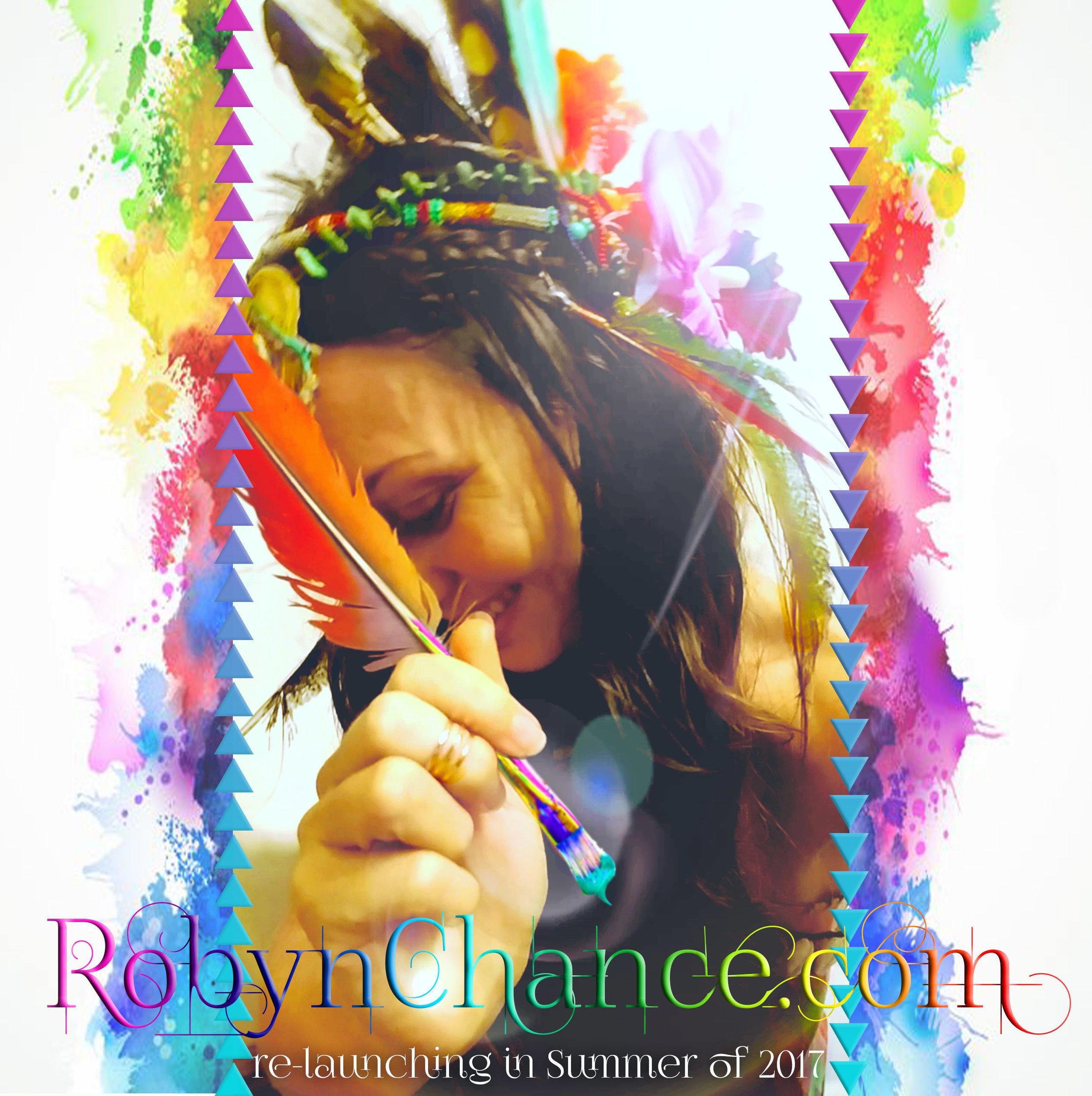 RobynChanceReLaunchPromoweb2.jpg