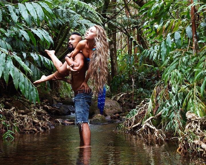RobynChance_NahkoBear_Jungle.jpg
