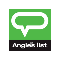 NCE-Home-AngiesList.png