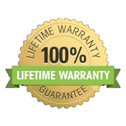 NCE-Home-LifetimeWarranty.png