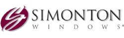 Simonton-Logo.jpeg