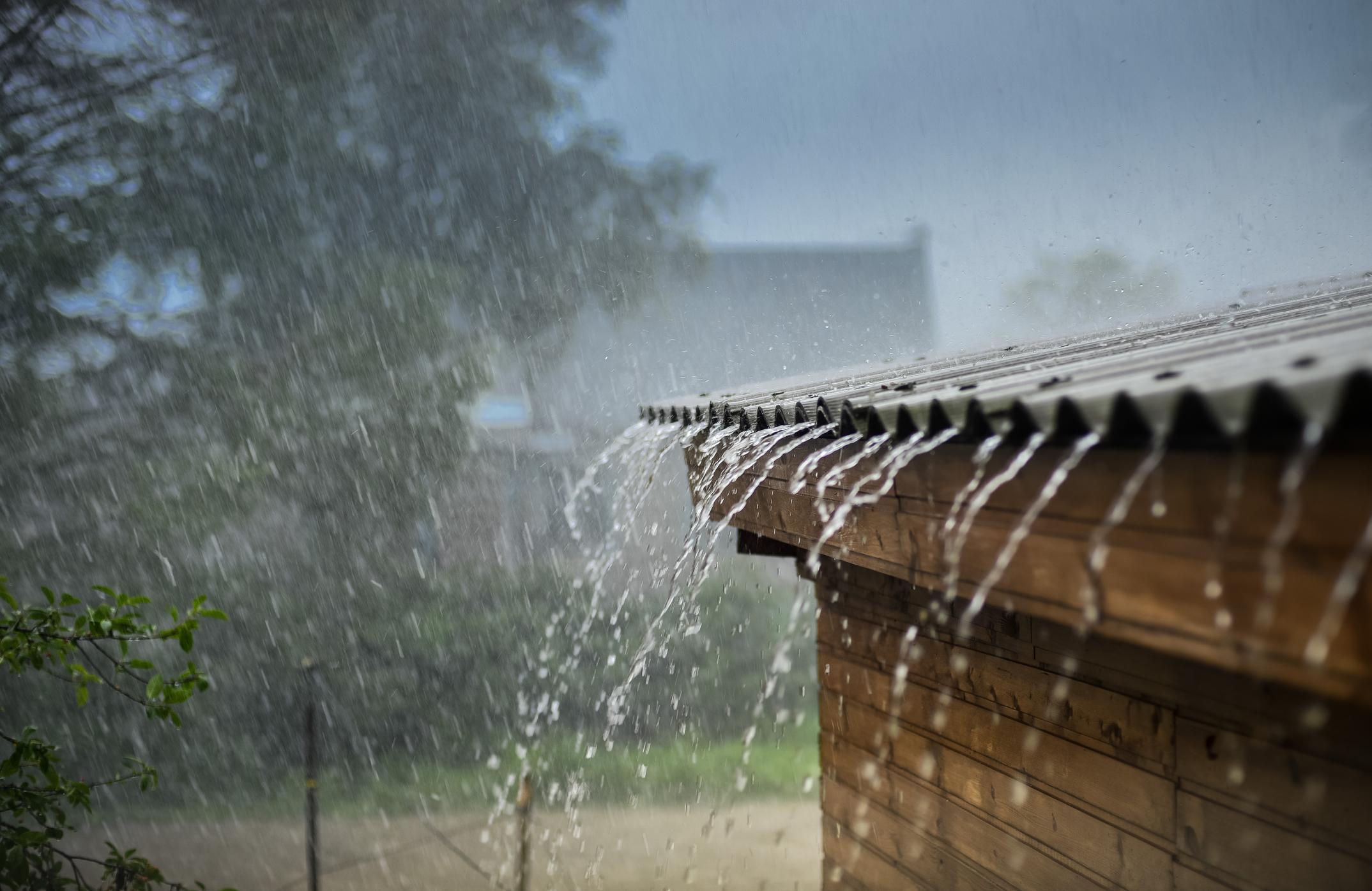WeatherConditions.jpg