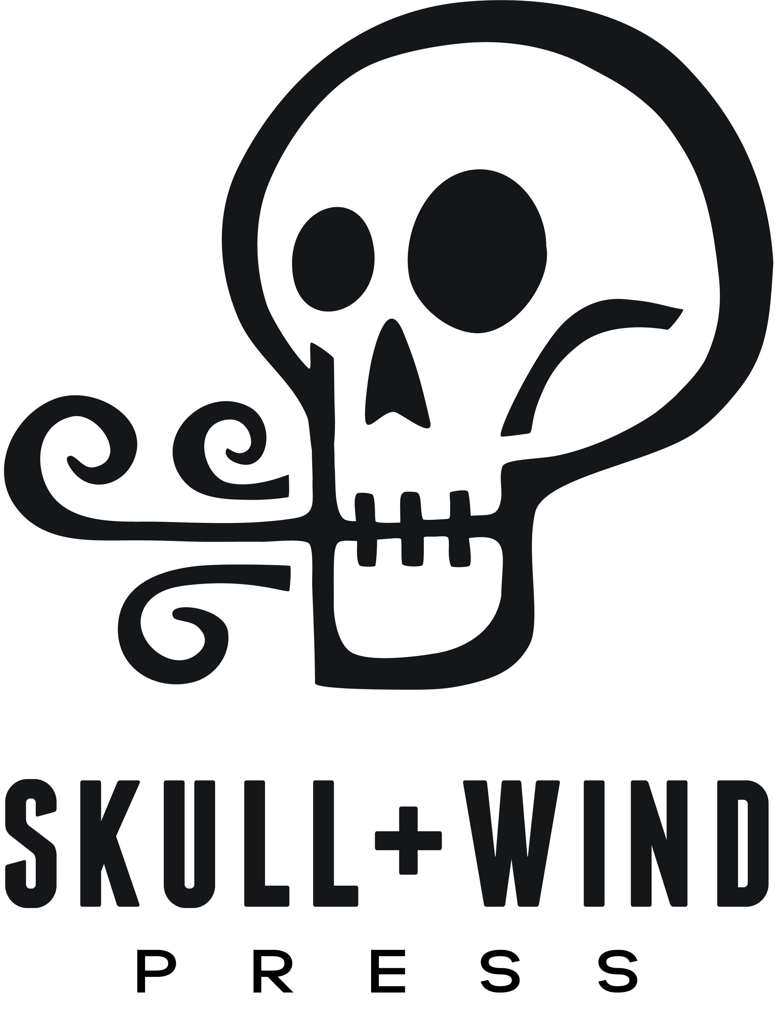 Large skull+wind logo.jpg