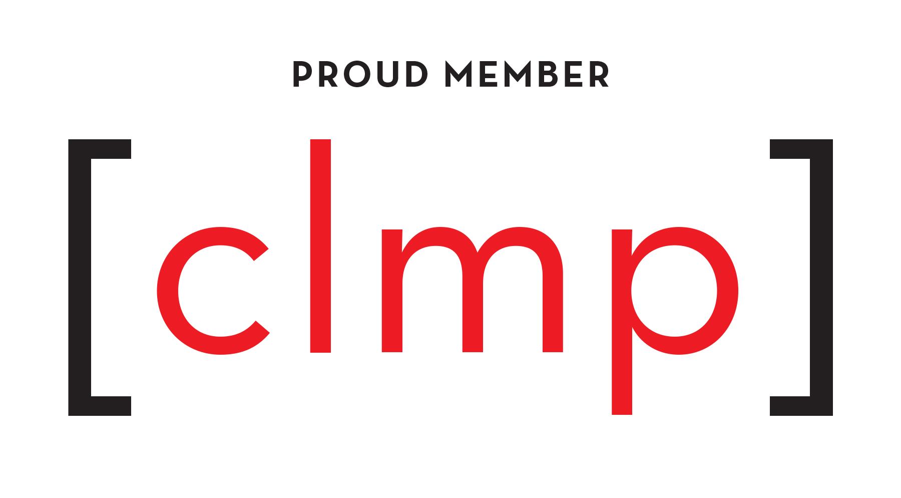 Color-Print-Logo.jpg