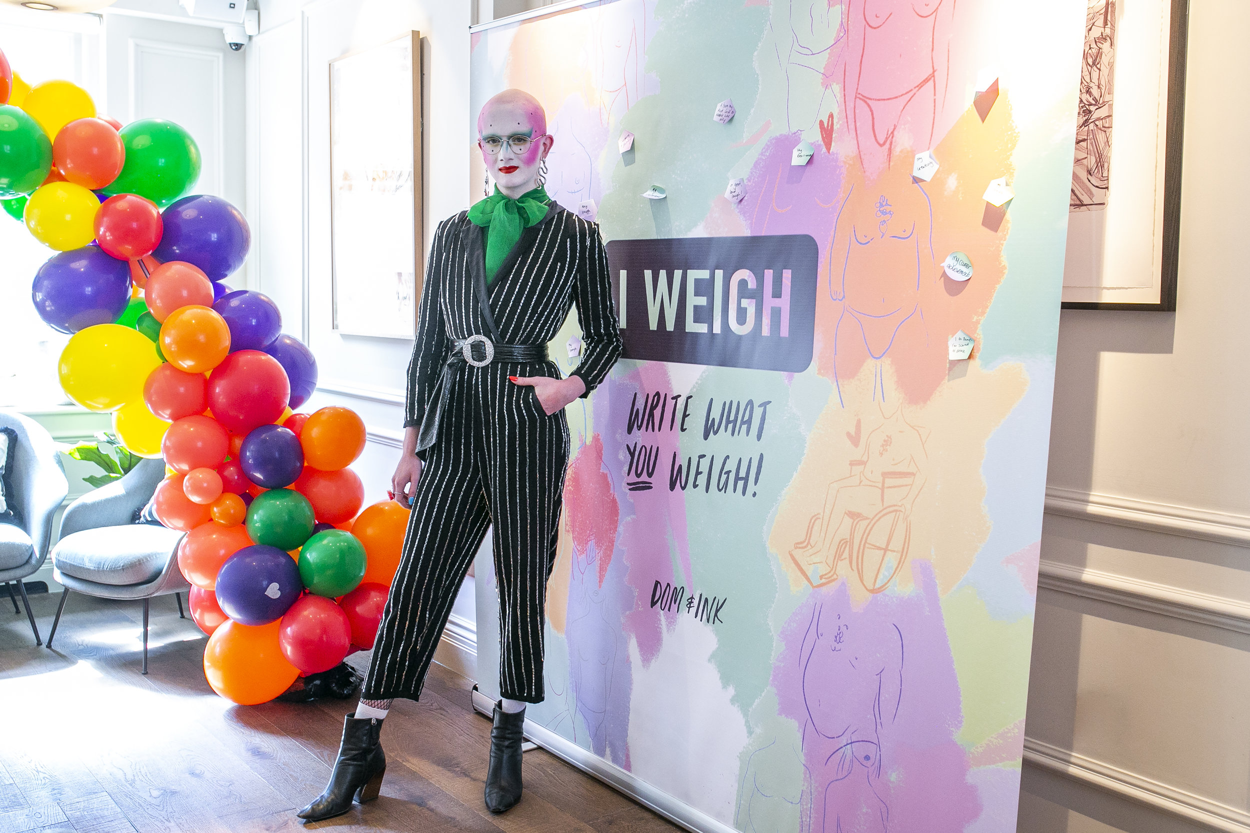 I Weigh 63_High Res.jpg