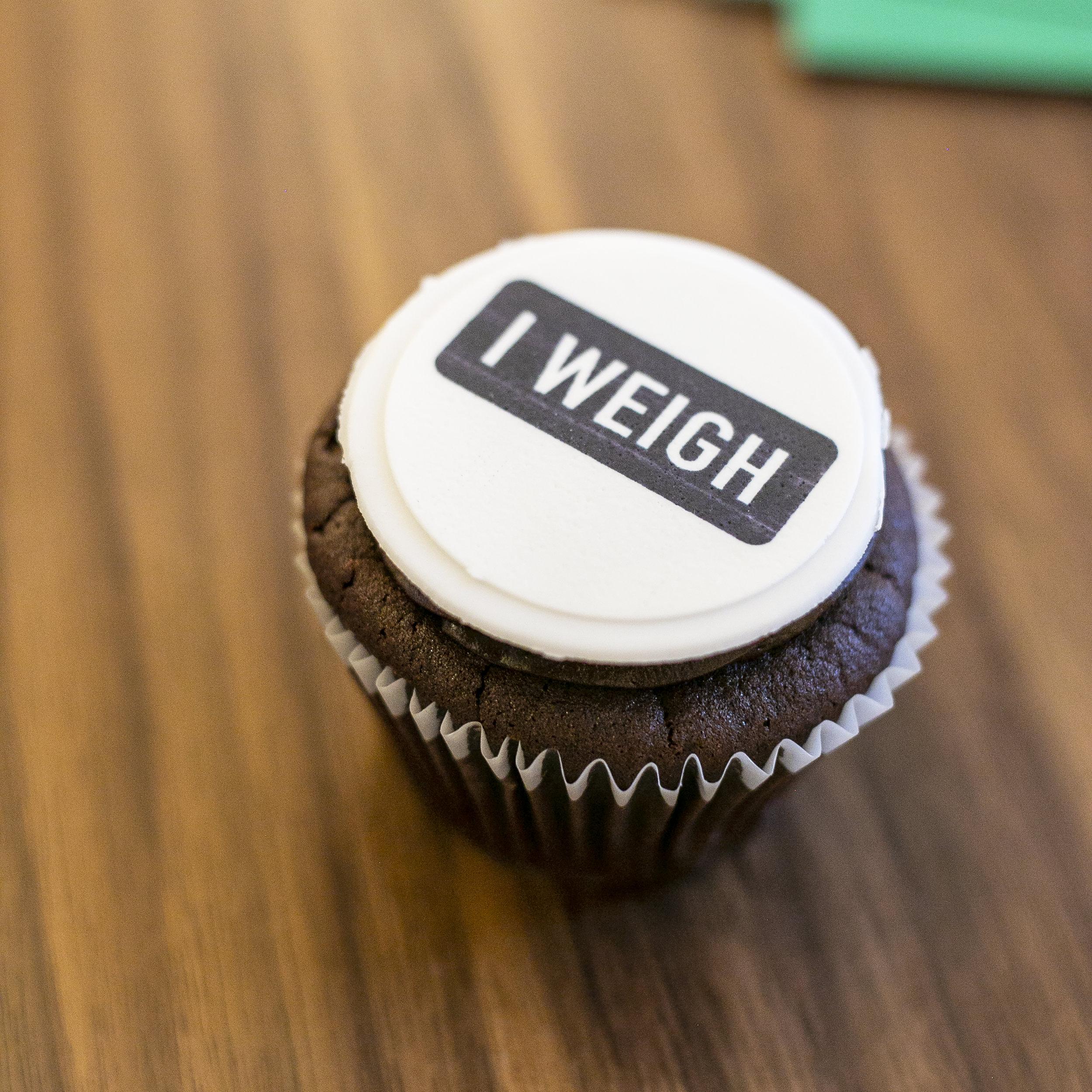 I Weigh 133_High Res.jpg