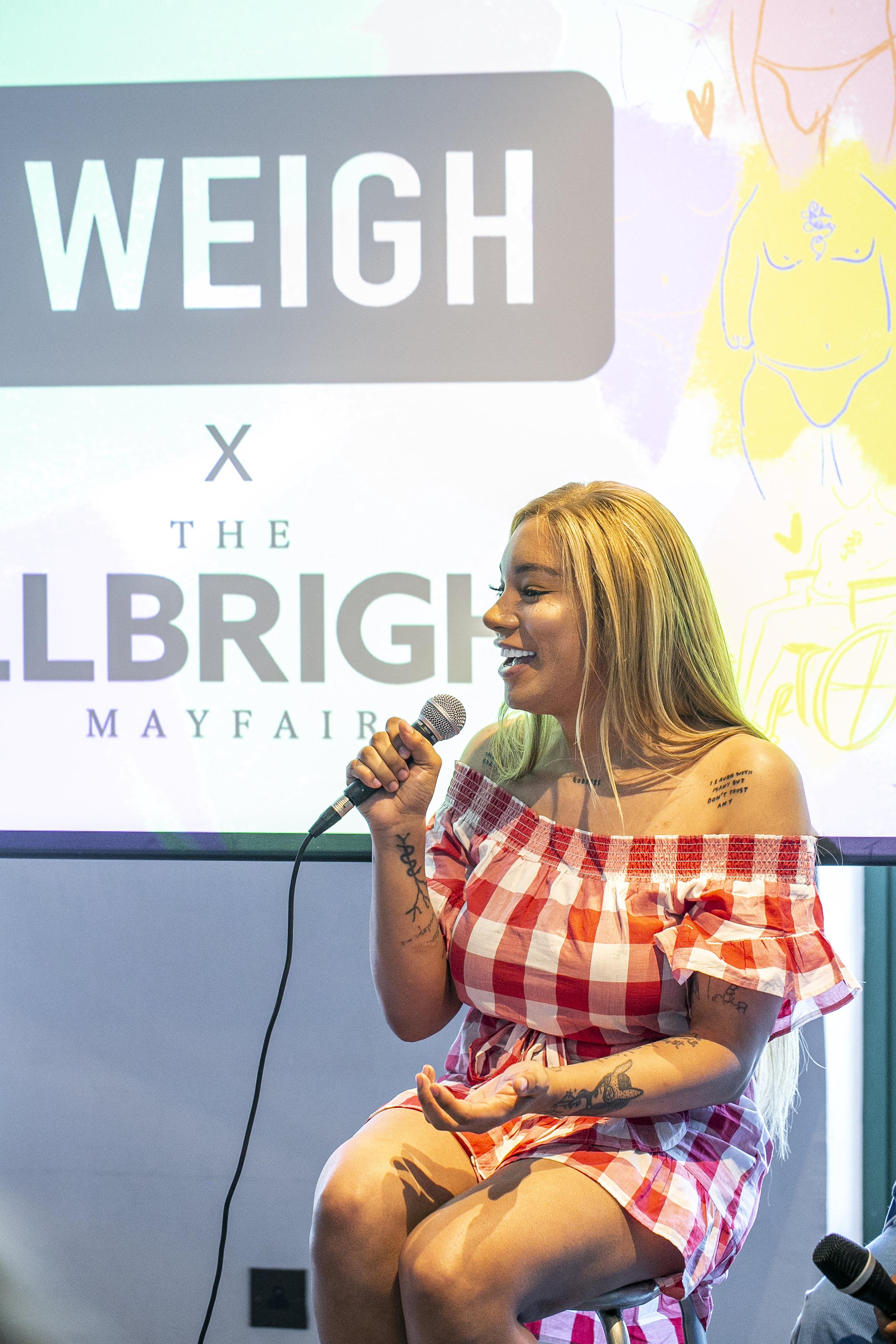 I Weigh 76_High Res.jpg