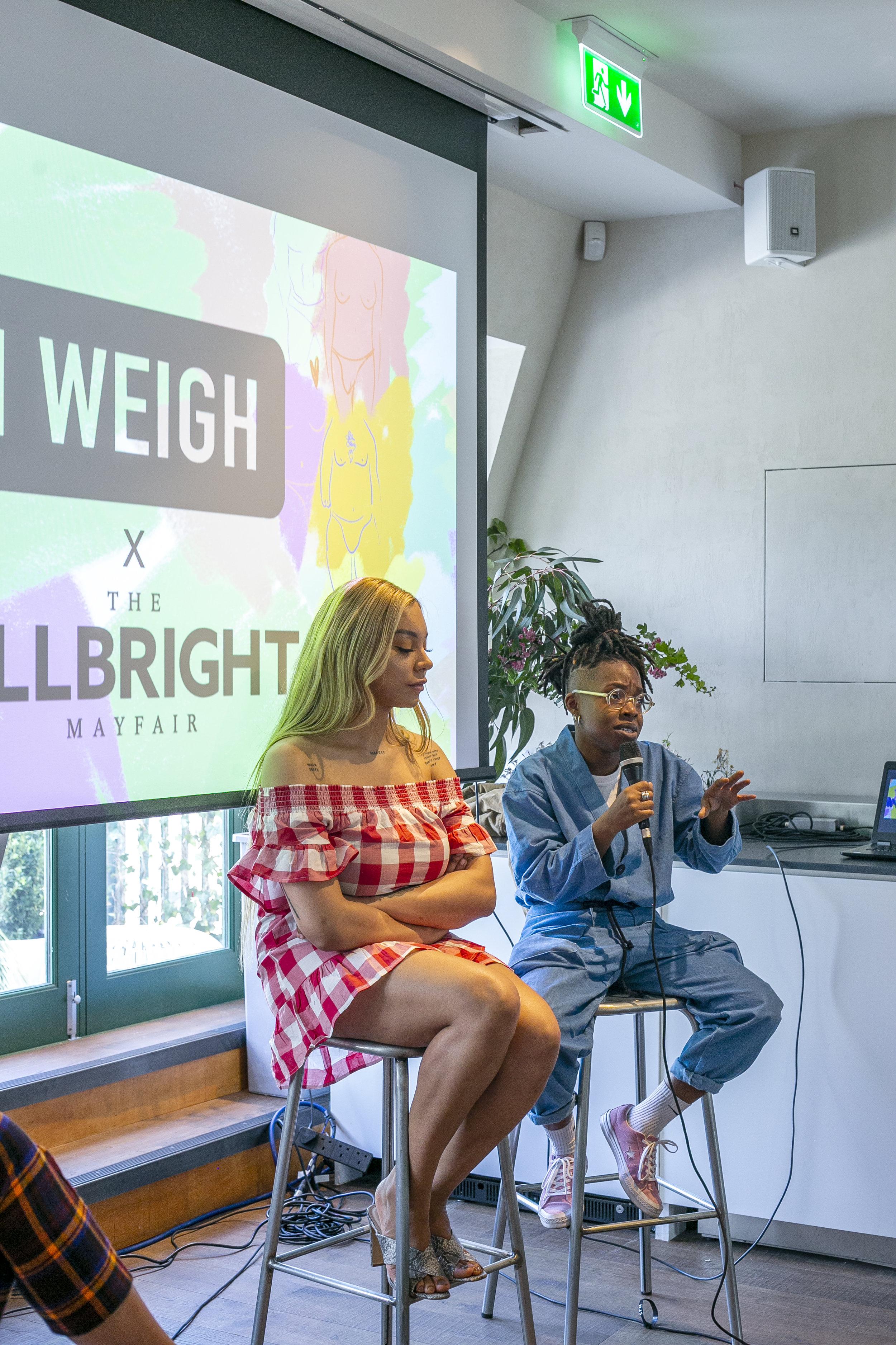 I Weigh 78_High Res.jpg