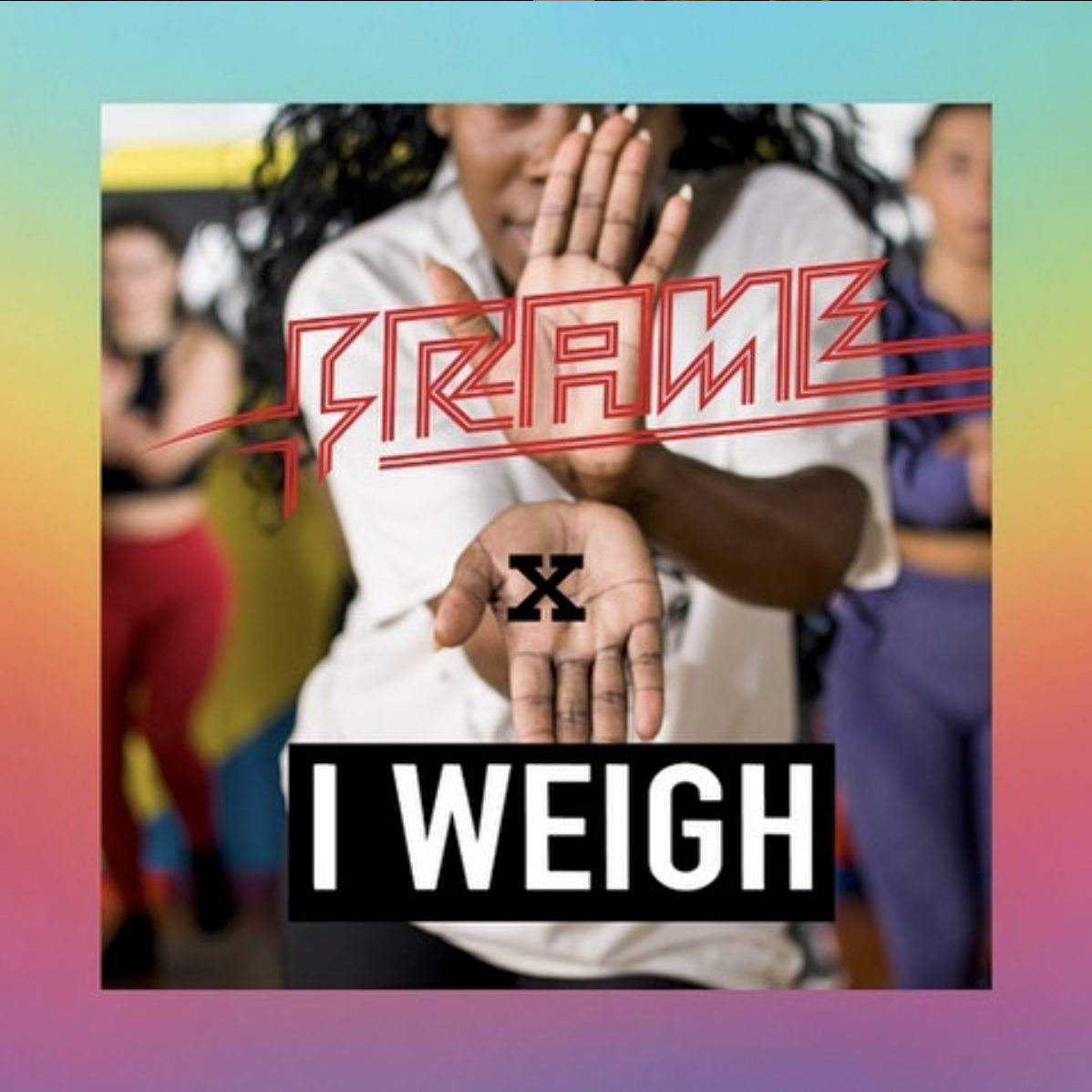 iweigh.png