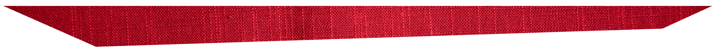 Red_Pink_linen_fabric2.png