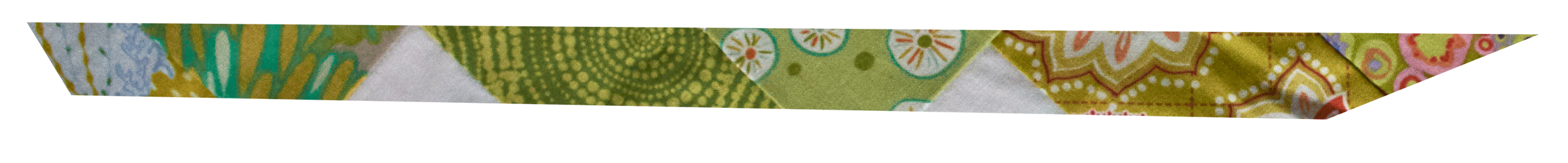 chartreuse_zigzag_fabric_2.png