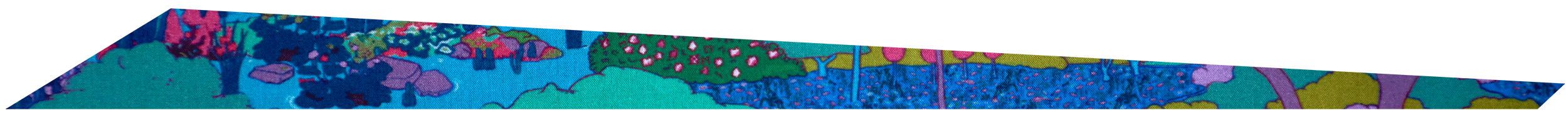 teal_purple_turquoise_fabric1.png