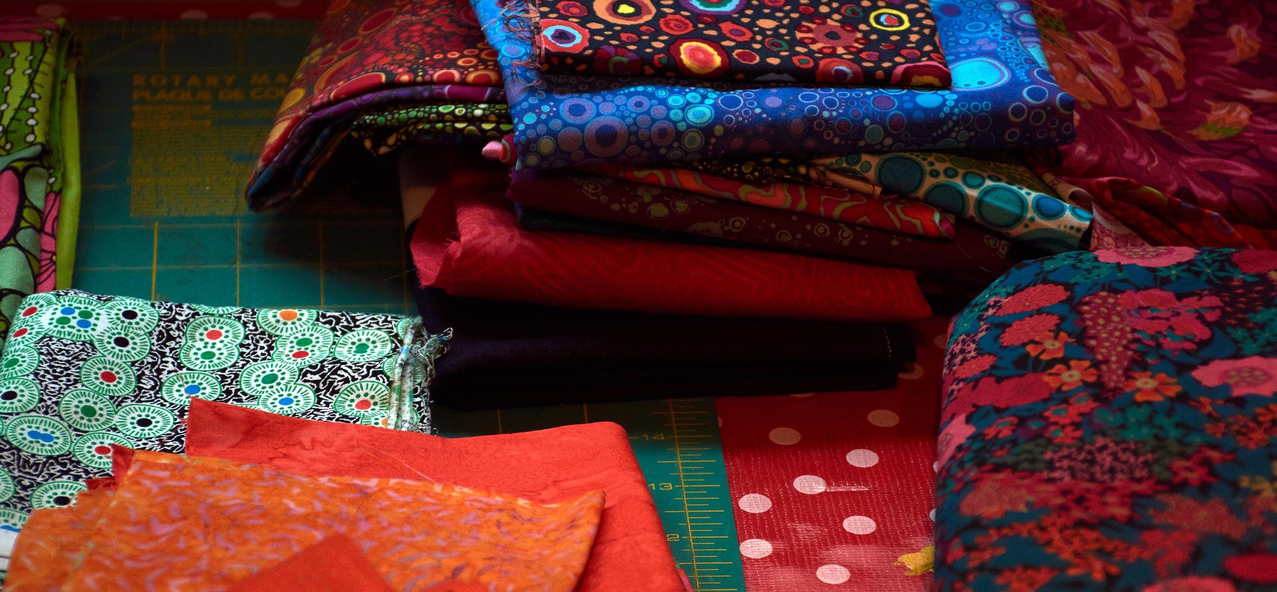 fabric_stack_2.jpg