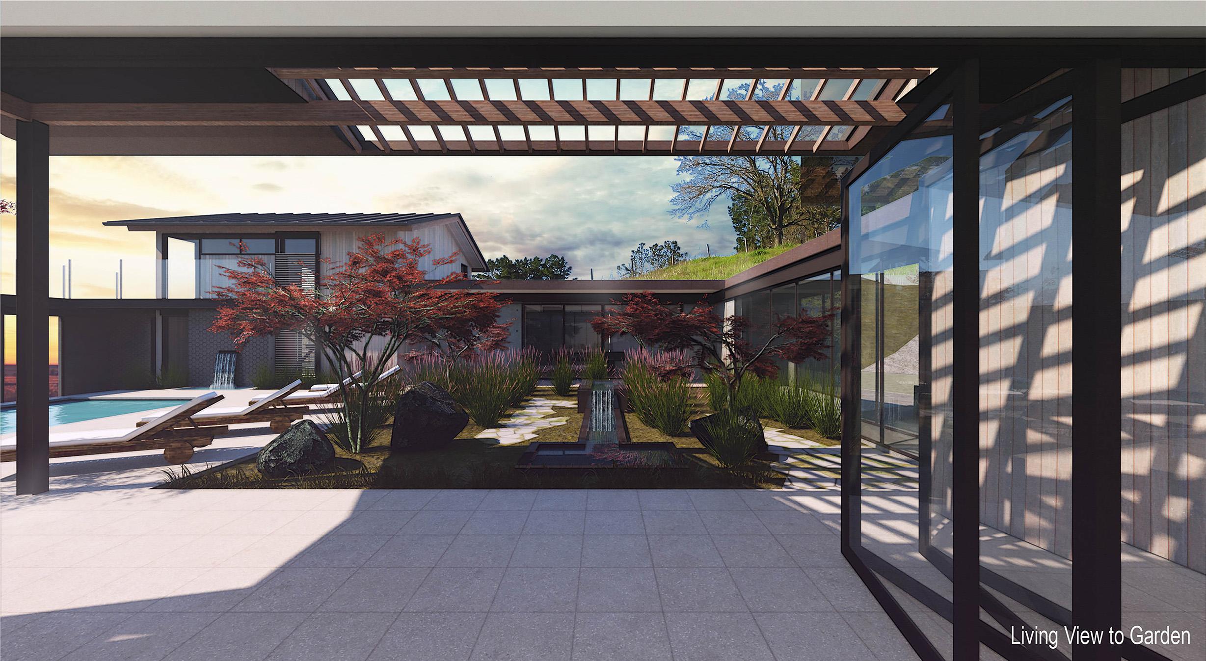 living to courtyard_new.jpg