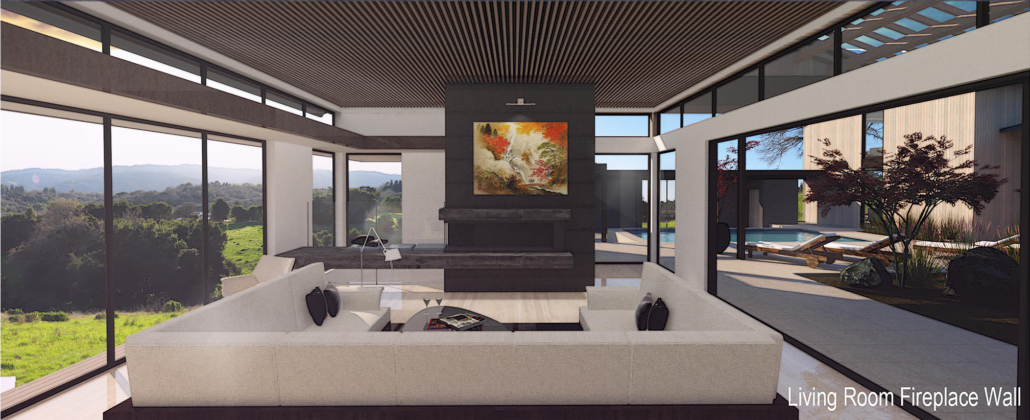 view living room_new.jpg