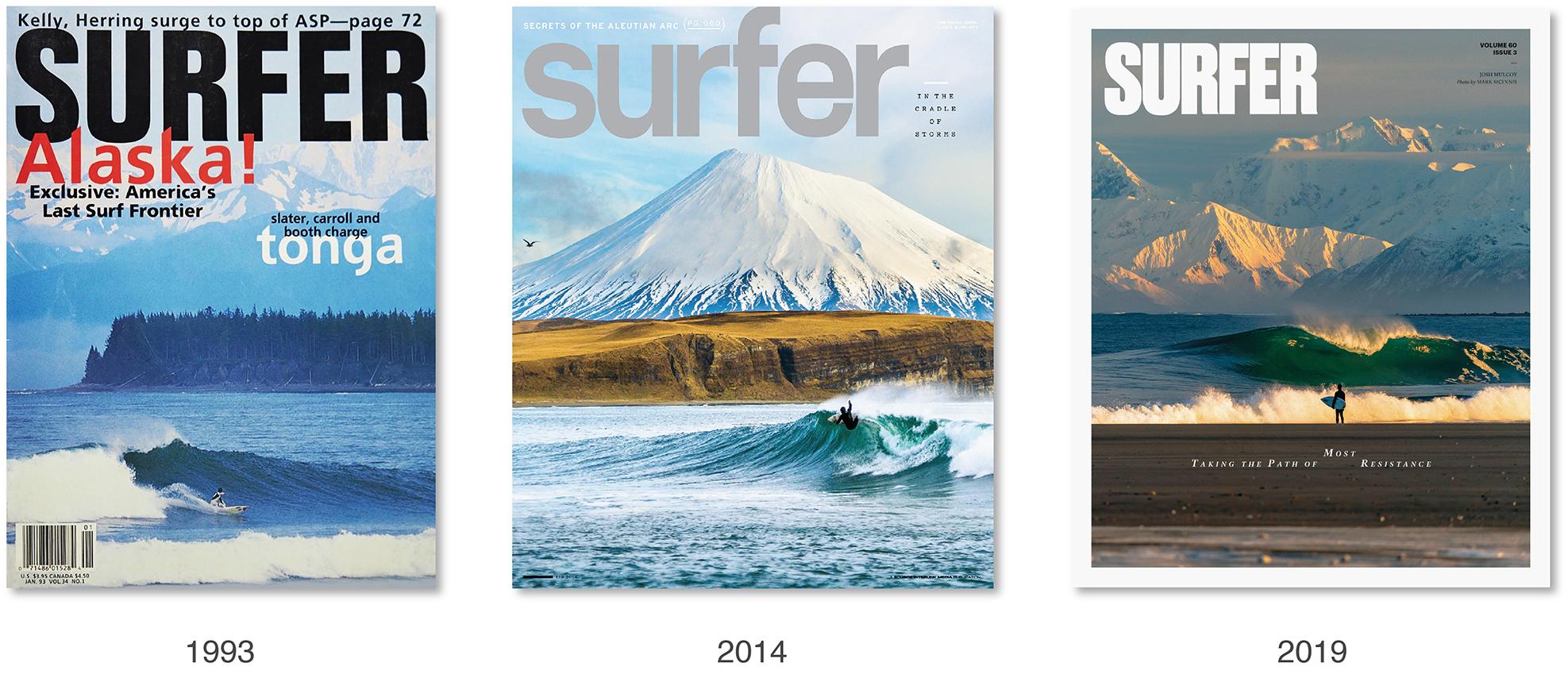 Surfer_Covers_Years_72dpi.jpg