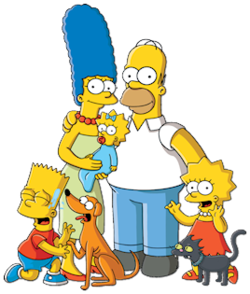 250px-Simpsons_FamilyPicture.png