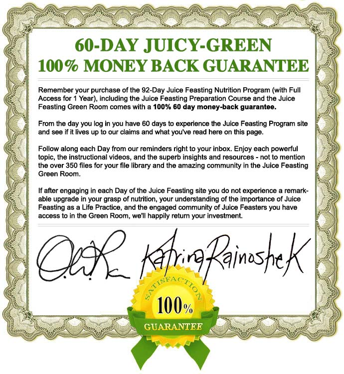 Juicy-Green-Money-Back-Guarantee.jpg